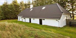 Ferienhaus in Pandrup, Haus Nr. 15265 in Pandrup - kleines Detailbild