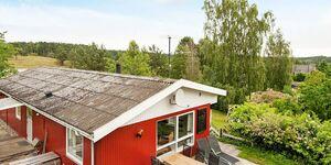 Ferienhaus in Ebeltoft, Haus Nr. 43824 in Ebeltoft - kleines Detailbild