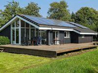 Ferienhaus in Ebeltoft, Haus Nr. 43825 in Ebeltoft - kleines Detailbild