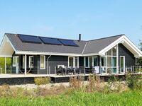 Ferienhaus in Ebeltoft, Haus Nr. 43827 in Ebeltoft - kleines Detailbild