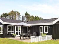 Ferienhaus in Jerup, Haus Nr. 44345 in Jerup - kleines Detailbild