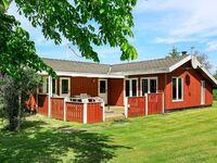 Ferienhaus in Bindslev, Haus Nr. 44350 in Bindslev - kleines Detailbild