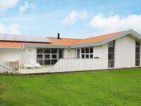 Ferienhaus in Vestervig, Haus Nr. 44357 in Vestervig - kleines Detailbild