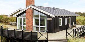 Ferienhaus in Løkken, Haus Nr. 44367 in Løkken - kleines Detailbild