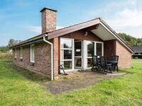 Ferienhaus in Toftlund, Haus Nr. 44375 in Toftlund - kleines Detailbild