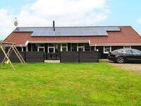 Ferienhaus in Nordborg, Haus Nr. 44376 in Nordborg - kleines Detailbild