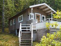 Ferienhaus in Ekerö, Haus Nr. 44381 in Ekerö - kleines Detailbild