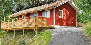 Ferienhaus in Ljungskile, Haus Nr. 44382 in Ljungskile - kleines Detailbild