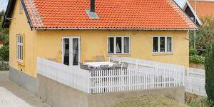Ferienhaus in Skagen, Haus Nr. 44383 in Skagen - kleines Detailbild