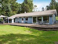 Ferienhaus in Jerup, Haus Nr. 44386 in Jerup - kleines Detailbild