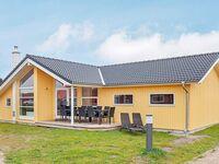 Ferienhaus in Großenbrode, Haus Nr. 77217 in Großenbrode - kleines Detailbild