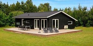 Ferienhaus in Strandby, Haus Nr. 93845 in Strandby - kleines Detailbild