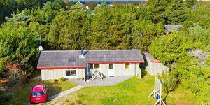 Ferienhaus in Læsø, Haus Nr. 93855 in Læsø - kleines Detailbild