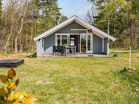 Ferienhaus in Ebeltoft, Haus Nr. 96195 in Ebeltoft - kleines Detailbild