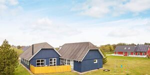 Ferienhaus in Rømø, Haus Nr. 99071 in Rømø - kleines Detailbild