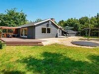 Ferienhaus in Rømø, Haus Nr. 99076 in Rømø - kleines Detailbild