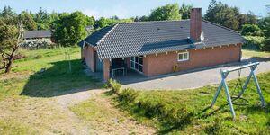 Ferienhaus in Rømø, Haus Nr. 99299 in Rømø - kleines Detailbild
