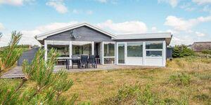 Ferienhaus in Ringkøbing, Haus Nr. 99310 in Ringkøbing - kleines Detailbild