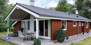 Ferienhaus in Dannemare, Haus Nr. 99318 in Dannemare - kleines Detailbild