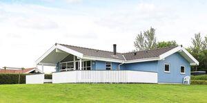 Ferienhaus in Rudkøbing, Haus Nr. 99412 in Rudkøbing - kleines Detailbild