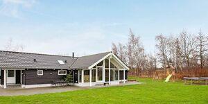 Ferienhaus in Idestrup, Haus Nr. 99801 in Idestrup - kleines Detailbild