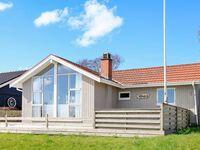 Ferienhaus in Sæby, Haus Nr. 99814 in Sæby - kleines Detailbild