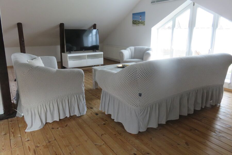 Sclafzimmer mit 2 EB 100x200 H3