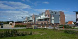 Apartement Duinerei 1-B  in Callantsoog - kleines Detailbild