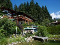 Appartementhaus Meixner - Top 3 in Reith bei Kitzbühel - kleines Detailbild