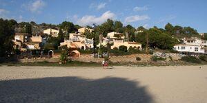 Casa Felipe - Ferienwohnung in Playa Romantica - kleines Detailbild