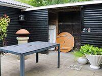 Ferienhaus in Storvorde, Haus Nr. 44597 in Storvorde - kleines Detailbild