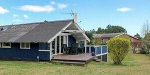Ferienhaus in Hadsund, Haus Nr. 44606 in Hadsund - kleines Detailbild