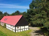 Ferienhaus in Aakirkeby, Haus Nr. 44617 in Aakirkeby - kleines Detailbild