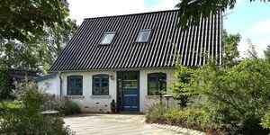 Ferienhaus in Humble, Haus Nr. 44624 in Humble - kleines Detailbild