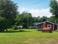 Ferienhaus in Köpingsvik, Haus Nr. 44650 in Köpingsvik - kleines Detailbild