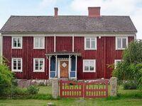 Ferienhaus in Olofström, Haus Nr. 44651 in Olofström - kleines Detailbild