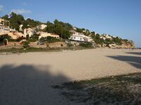 Casa Felipe - Studio in Playa Romantica - kleines Detailbild