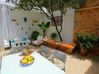 Villa Blanch in Campos - kleines Detailbild