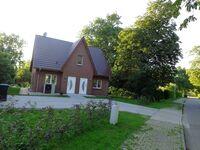 Ferienwohnung Familie Hempel - Obergeschoss in Groß Mohrdorf OT Hohendorf - kleines Detailbild
