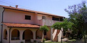 Casa Simona in St. Margherita di Pula - kleines Detailbild