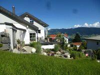 Ferienwohnung Nagelfluh in Sulzberg - kleines Detailbild