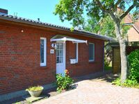 0230 Ferienhaus Held, Rungholtstrasse in Wyk auf Föhr - kleines Detailbild