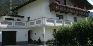 Dangl, Ferienwohnung IV in Prutz-Faggen - kleines Detailbild