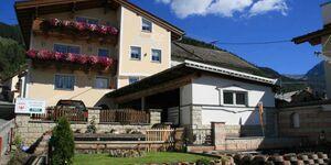 Apart Alpenstern Nauders Reschenpass Tirol, Apartment ALPENJUWEL (65 m2) in Nauders am Reschenpass - kleines Detailbild