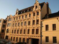 Haus Gründerzeit, Fewo 3 Zimmer in Görlitz - kleines Detailbild