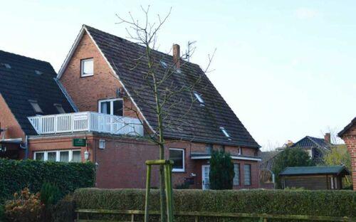 0120 Haus Anker, Storchennest