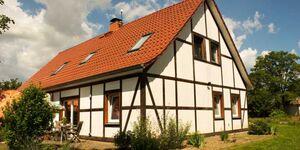 Ferienwohnung auf dem Honighof, Fewo Honighof in Neu Heinde - kleines Detailbild