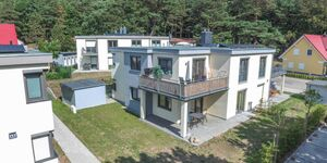 (96) Sonnenpark 2, Sonnenpark 2 in Korswandt-Usedom - kleines Detailbild