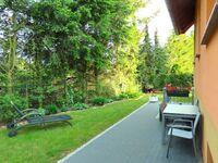 Ferienwohnung Alona in Garz-Usedom - kleines Detailbild