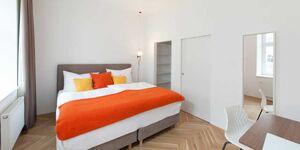 Cube70, Apartment Basic in Wien - kleines Detailbild